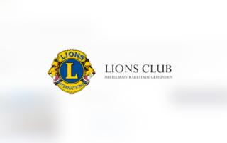 Lions Club Mittelmain Vorschau