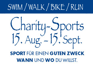 Lions Club Mittelmain Charity Sports 2020